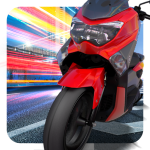 Free Download The Max 1.0 APK