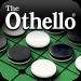 Free Download The Othello 1.1.4 APK