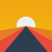 Free Download The Sun Ephemeris (Sunset, Sunrise, Moon position) 2.2.1 APK