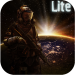 Free Download The Sun Evaluation: Post-apocalypse action shooter 2.4.5 APK