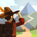 Free Download The Trail 10111 APK