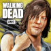 Free Download The Walking Dead No Man's Land 3.17.0.137 APK