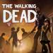Free Download The Walking Dead: Season One 1.20 APK