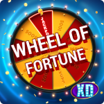 Free Download The Wheel of Fortune XD 3.9.4 APK