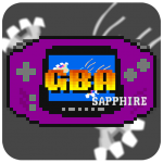 Free Download The Zafiro Simulator Of G.B.A – Glass Edition 3.60 APK