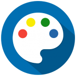 Free Download Themes for Telegram 1.2.7 APK