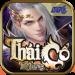 Free Download Thái Cổ Thần Vương – 3D Siêu Mượt – Tự Do Bay Lượn 1.0.9 APK