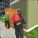 Free Download Thief Robbery Simulator Car challenge 1.9 APK