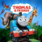 Free Download Thomas & Friends: Adventures! 2.1.2 APK