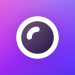 Free Download Threads from Instagram 193.0.0.45.120 APK