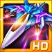 Free Download Thunder Assault: Raiden Striker 1.7.2 APK