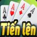 Free Download Tien Len Mien Nam 2.3.0 APK