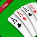 Free Download Tien Len Poker 1.0.1 APK