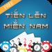 Free Download Tien Len – Thirteen – Mien Nam 2.2.1 APK