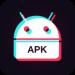 Free Download TikTok Wall Picture 15.0 APK