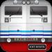 Free Download Tiket Kereta Api – Tiket KAI 1.4.2 APK