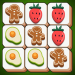 Free Download Tiledom – Matching Games 1.7.5 APK