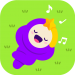 Free Download Timo Kids Routine Timer – from Morning to Evening 2.3.3 APK