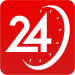 Free Download Tin moi 24h – Doc bao, tin tuc 8.9.3 APK