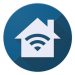 Free Download TinyMatic – HomeMatic for your pocket! 2.17.0 APK