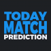Free Download Today Match Prediction – Soccer Predictions 9.0 APK