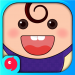 Free Download Toddlers Learning Baby Games – Free Kids Games  APK