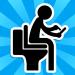 Free Download Toilet Time: Boredom killer Fun Mini Games to Play 2.10.3 APK