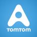 Free Download TomTom AmiGO – GPS Maps, Speed Camera & Traffic 8.49.0 APK