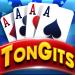 Free Download Tongits Lite 2.0.8 APK
