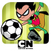 Free Download Toon Cup 2020 – Cartoon Network's Football Game 3.13.15 APK