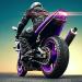 Free Download Top Bike: Racing & Moto Drag 1.05.1 APK