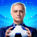 Free Download Top Eleven 2021: Be a Soccer Manager 11.11.1 APK