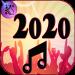 Free Download Top Popular Ringtones 2020 Free 🔥 7.28 APK