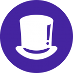 Free Download Tophatter: Fun Deals, Shopping Offers & Savings 6.3.6 APK