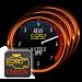 Free Download Torque Dashboard Plugin 1.4 APK