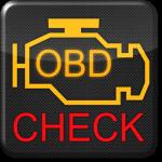 Free Download Torque Lite (OBD2 & Car) 1.2.22 APK