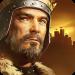 Free Download Total War Battles: KINGDOM – Medieval Strategy 1.4.3 APK