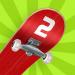 Free Download Touchgrind Skate 2 1.50 APK