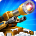 Free Download Tower defense- Defense Legend 2.2 APK