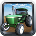 Free Download Tractor Farming Simulator 2.5 APK