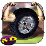 Free Download Tractor Pull 20200716 APK