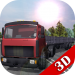 Free Download Traffic Hard Truck Simulator 5.1.1 APK