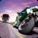 Free Download Traffic Rider 1.70 APK