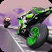 Free Download Traffic Rider 3D 1.3 APK
