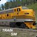 Free Download Train Sim 4.3.4 APK