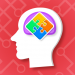 Free Download Train your Brain – Attention Games 1.7.6 APK