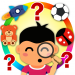 Free Download Train your brain game 1.0.36 APK