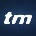 Free Download Transfermarkt: Fußballnews, Bundesliga, Liveticker 2.4.4 APK