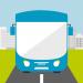Free Download Transmilenio and Sitp 23.4.4-g APK