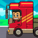 Free Download Transport It! – Idle Tycoon 1.41.6 APK